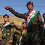 Eskalacja sporu ws. Kurdystanu. To koniec marzeń o niepodległości?