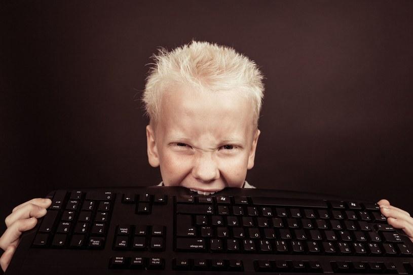 ESL i Cybersmile mówią głośno: Stop cyberprzemocy podczas grania /123RF/PICSEL