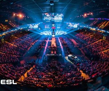 ESL One Hamburg zgromadziło 20 000 fanów na miejscu i 25 milionów widzów online