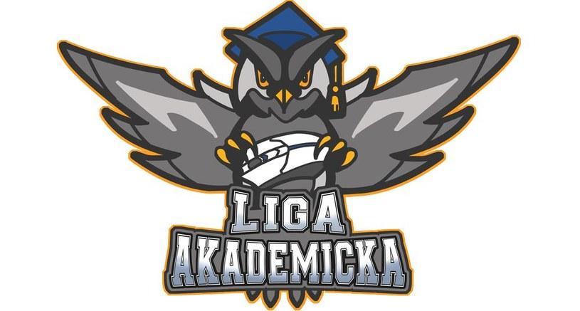 Esportowa Liga Akademicka /materiały prasowe