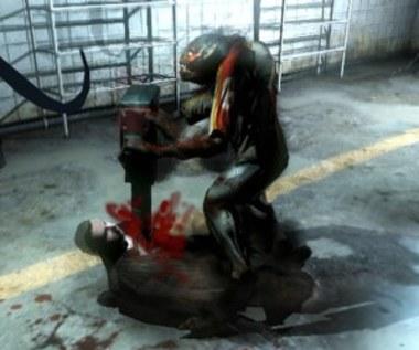 ESRB nakazuje usunięcie zbyt brutalnych trailerów gier