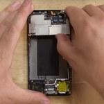 Essential Phone to smartfon, którego nie da się naprawić