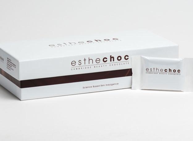 Esthechoc /materiały prasowe