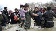 Estonia przeciwna karaniu za nieprzyjmowanie uchodźców