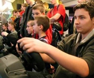 ESWC 2007 Poland by AMD już w tę sobotę