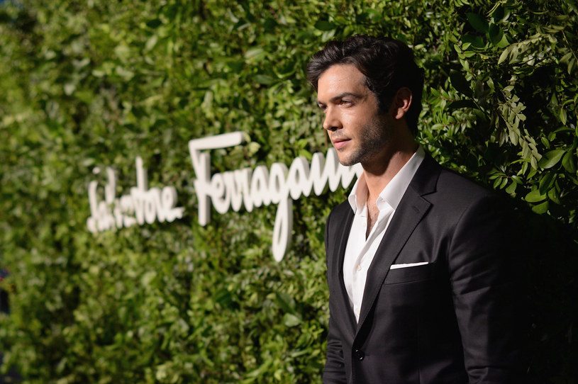 Ethan Peck /Charley Gallay /Getty Images