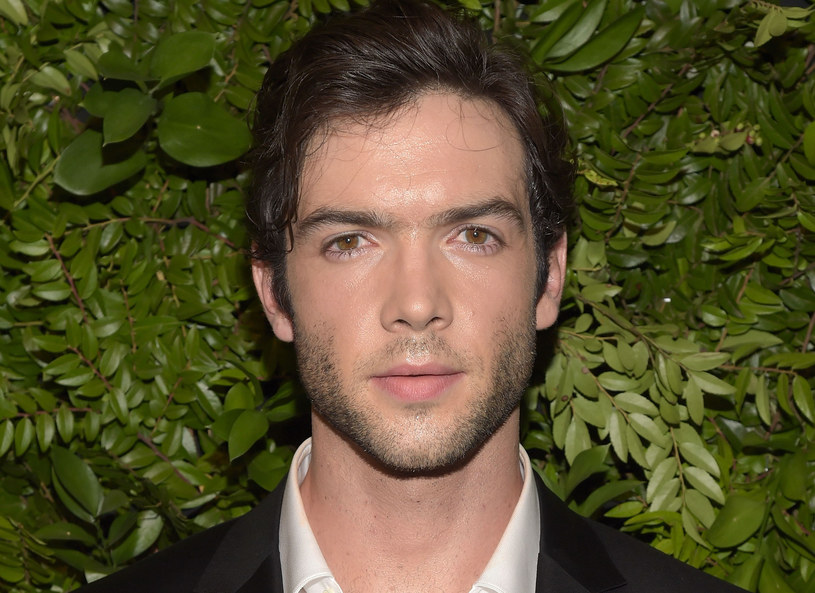 Ethan Peck /Getty Images