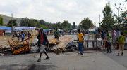 Etiopia: W starciach przeciwników rządu z policją zginęło 7 osób