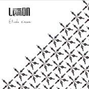 LemON: -Etiuda zimowa