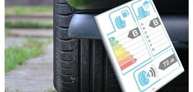 Etykiety mają sprawić, że klienci będą dokonywali świadomych wyborów wyposażenia do swojego auta /
