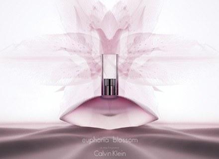 Euphoria blossom /materiały prasowe