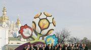 Euro 2012: Minister Giersz uspokaja - korupcji nie było