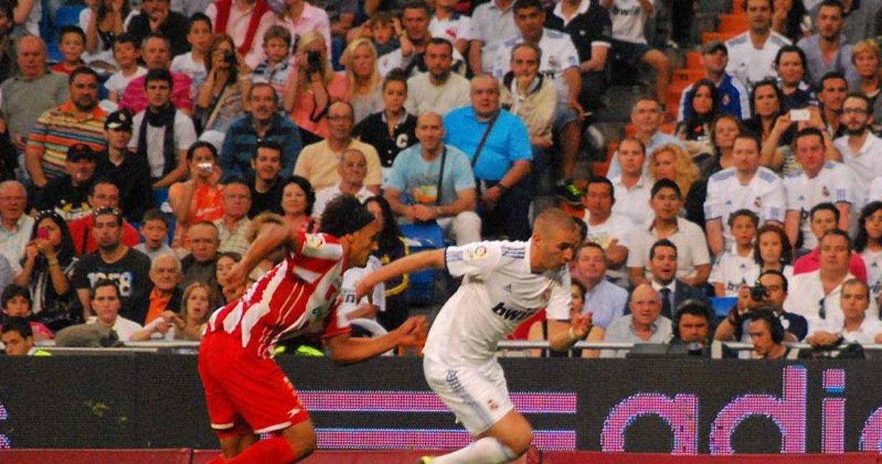 Euro 2012: Oni grali w grupie C