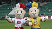 Euro 2012 ożywi rynek pracy