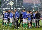 Euro 2016. 23-osobowa kadra Irlandii Północnej na ME