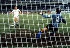 Euro 2016. Historia turnieju: Karny, który zachwycił świat