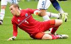 Euro 2016. Islandczycy myślą o tytule
