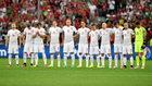 Euro 2016: Który z Polaków najlepiej zagrał w meczu z Portugalią? Zagłosuj w naszej sondzie!