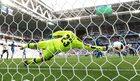 Euro 2016. Mecz Niemcy - Słowacja. Śledź relację na żywo!