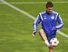 Euro 2016. Neustadter może grać dla Rosji