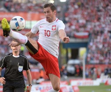 Euro 2016. Polska-Litwa. Eksperymenty Nawałki na ostatniej prostej