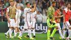 """Euro 2016: Pozytywne komentarze po meczu Polska - Portugalia. """"Piłka odzyskała serca fanów"""""""