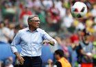 Euro 2016: Są jeszcze bilety na mecz Polaków z Portugalią