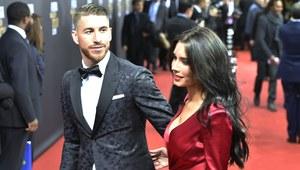 Euro 2016. Sergio Ramos: Hiszpania musi myśleć o złocie