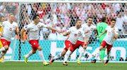 Euro 2016. Szwajcarskie media: Polacy do przejścia, słaby Lewandowski