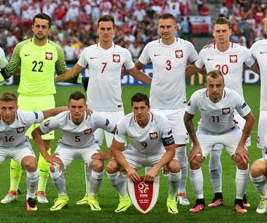 Euro 2016. Terminarz, wyniki i plan transmisji