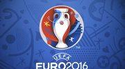 Euro 2016. UEFA przeznaczyła 301 mln euro na nagrody finansowe