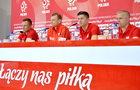 Euro 2016. Urazy Grzegorza Krychowiaka i Macieja Rybusa