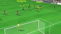Euro 2016. Walia - Belgia 0:1