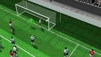 Euro 2016. Walia - Belgia 1:1
