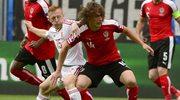 Euro 2016: Węgrzy pokonali Austriaków 2:0!