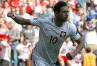 Euro 2016. Włoskie media komplementują Polaków