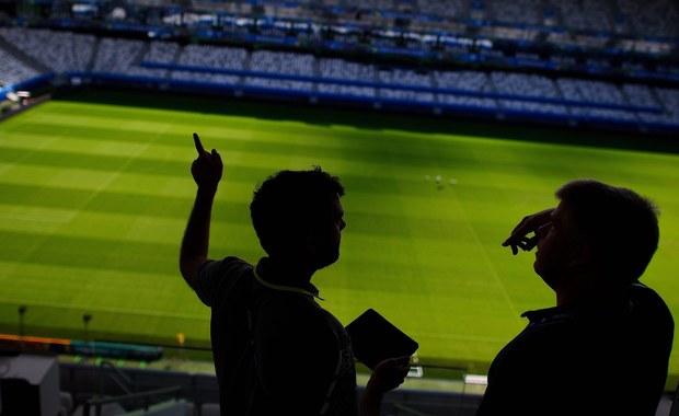 Euro 2016. Związkowcy chcą sparaliżować Paryż pierwszego dnia mistrzostw