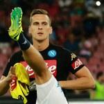 Euro U21 bez Milika i Zielińskiego? PZPN: Napoli się nie zgadza