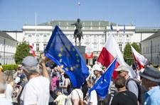 Eurobarometr 2018: Polacy euroentuzjastami