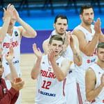 EuroBasket 2017: Polacy przed meczem ostatniej szansy