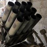 Eurocontrol ostrzega linie lotnicze przed możliwością ataku na Syrię