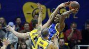 Euroliga: Asseco Prokom czeka na rywali