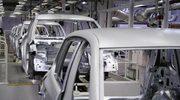 Europa przestaje kupować auta. Kupują Chińczycy