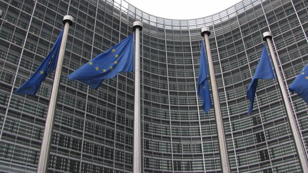 Europarlament finansował partie skrajnej prawicy. Jest dochodzenie