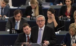 Europarlament przyjął rezolucję w sprawie Polski. Co to oznacza?