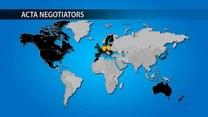 EuroparlTV: ACTA - co naprawdę nam grozi?