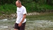 EuroparlTV: Przyroda czy turyści? Oto jest pytanie...