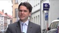 EuroparlTV: UE idzie na wojnę z mafią
