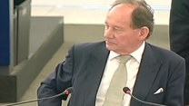 EuroparlTV: Walka o unijny budżet