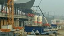EuroparlTV: Zginiemy pod tonami betonu?